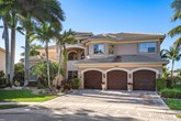 8744 thornbrook terrace point