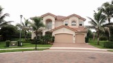 8811 goldenwood lake ct.