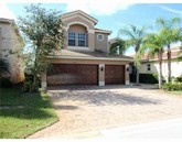 gorgeous 6 bedroom home in canyon isles