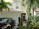 beautiful townhome for rent in verona lakes-2 weeks free if rented by 09/22/12!