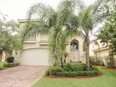11710 rock lake terrace