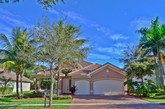 11049 sunset ridge circle
