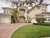 11087 stonewood forest trail