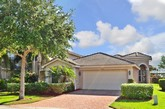 10386 gentlewood forest drive