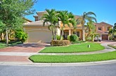 8712 woodgrove harbor lane