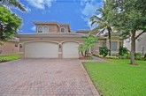 11153 brandywine lake way
